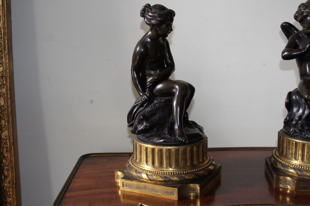 Etienne maurice falconet cupid dating 9